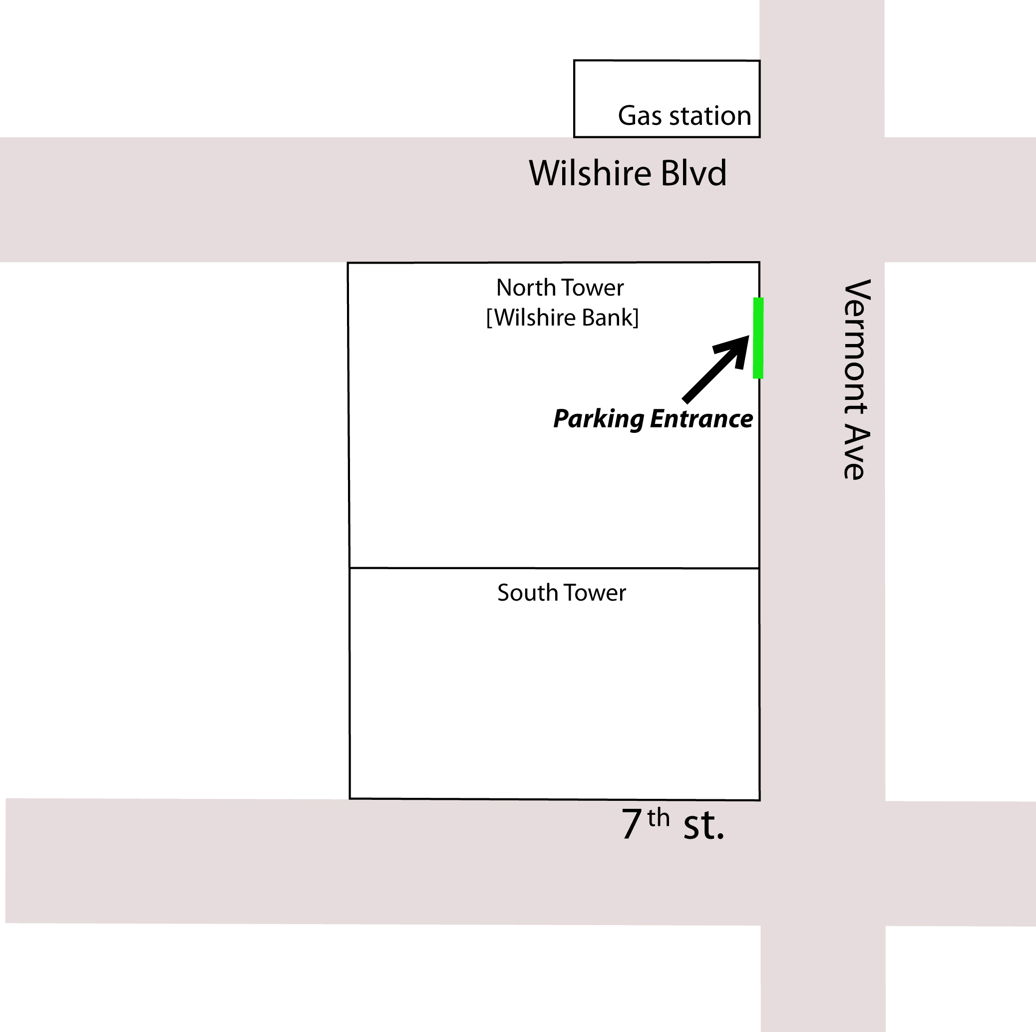 parking map1